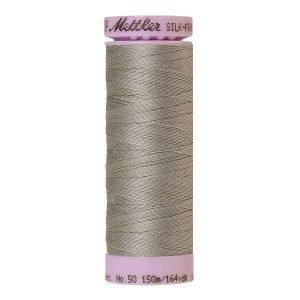 Mettler Silk Finish color 0413