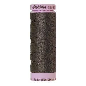 Mettler Silk Finish color 0416