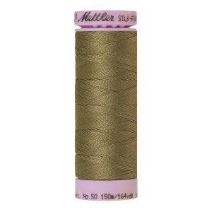 Mettler Silk Finish color 0420
