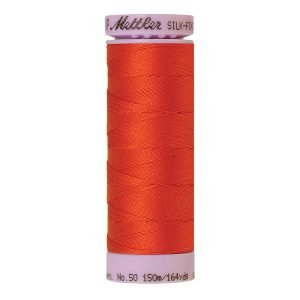 Mettler Silk Finish color 0450
