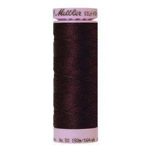 Mettler Silk Finish color 0481