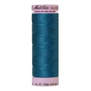 Mettler Silk Finish color 0483