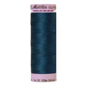 Mettler Silk Finish color 0485