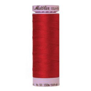 Mettler Silk Finish color 0504