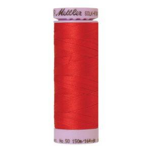Mettler Silk Finish color 0510