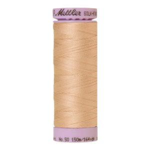 Mettler Silk Finish color 0511