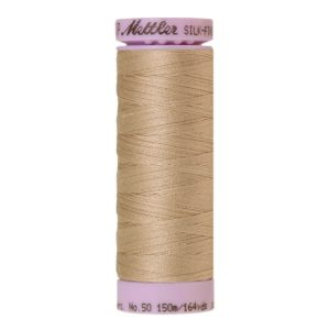 Mettler Silk Finish color 0538