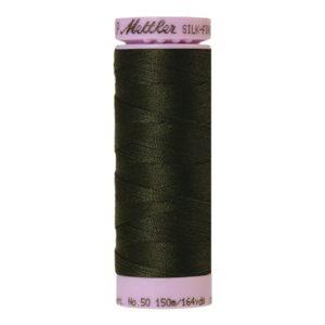 Mettler Silk Finish color 0554