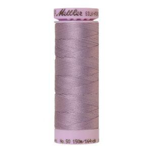 Mettler Silk Finish color 0572