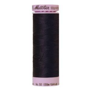Mettler Silk Finish color 0580