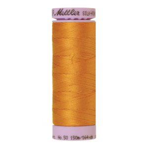 Mettler Silk Finish color 0608