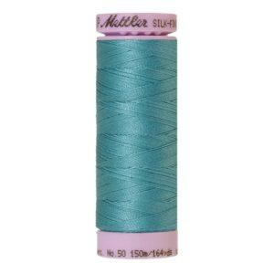 Mettler Silk Finish color 0611