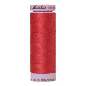 Mettler Silk Finish color 0628