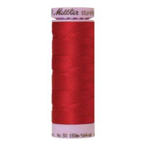 Mettler Silk Finish color 0629