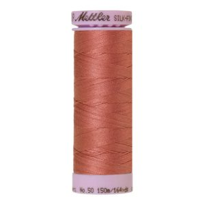 Mettler Silk Finish color 0638