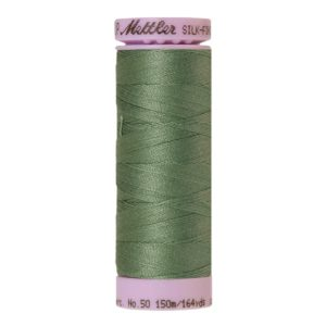 Mettler Silk Finish color 0646
