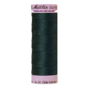 Mettler Silk Finish color 0655