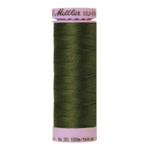 Mettler Silk Finish color 0660