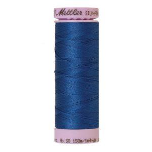 Mettler Silk Finish color 0697