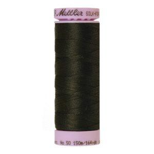 Mettler Silk Finish color 0719