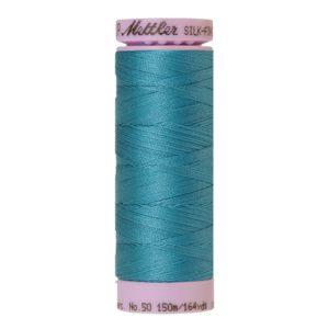 Mettler Silk Finish color 0722