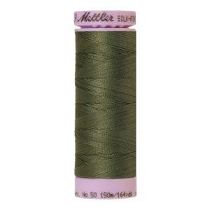 Mettler Silk Finish color 0731