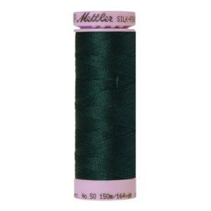 Mettler Silk Finish color 0757