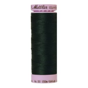 Mettler Silk Finish color 0759