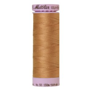 Mettler Silk Finish 0828
