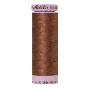 Mettler Silk Finish 0832