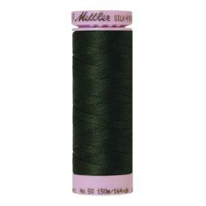 Mettler Silk Finish 0846