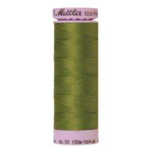 Mettler Silk Finish 0882