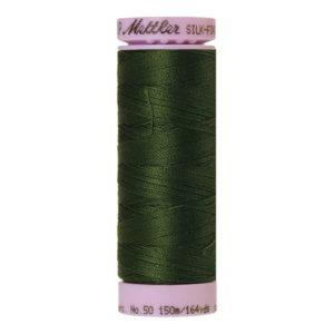 Mettler Silk Finish 0886