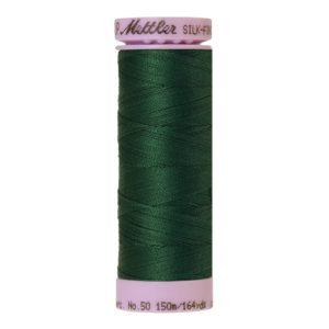 Mettler Silk Finish 0905