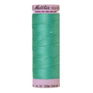Mettler Silk Finish 0907
