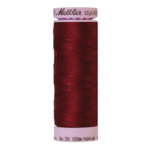 Mettler Silk Finish 0918