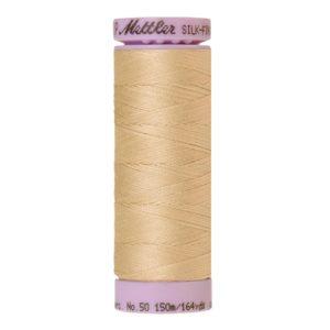 Mettler Silk Finish 1000