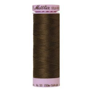Mettler Silk Finish 1043