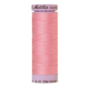 Mettler Silk Finish 1056