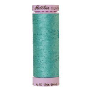 Mettler Silk Finish 1091