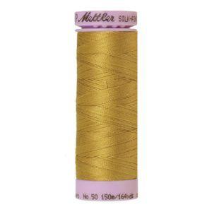 Mettler Silk Finish 1102