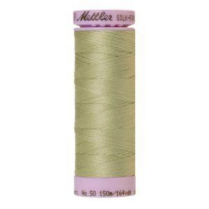 Mettler Silk Finish 1105