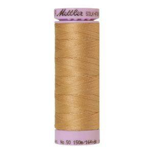Mettler Silk Finish 1118