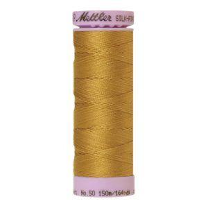 Mettler Silk Finish 1130