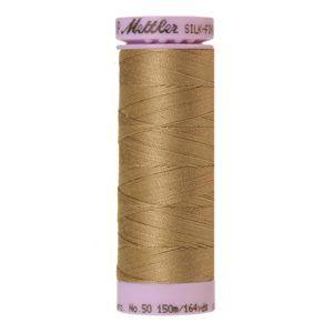 Mettler Silk Finish 1160
