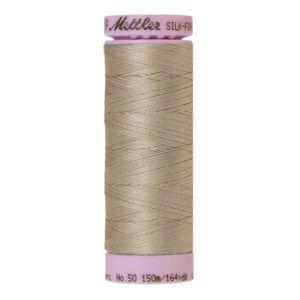 Mettler Silk Finish 1227