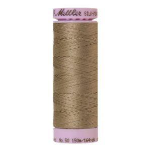 Mettler Silk Finish 1228