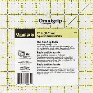 Omnigrid-6,5-pulgadas