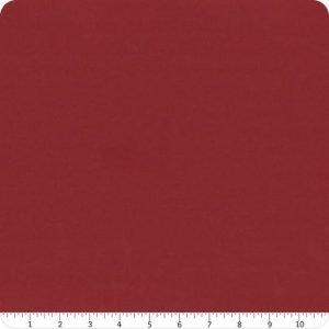 Tela Bella Solids Burgundy Yardage 9900 18