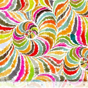 Tela Swirl